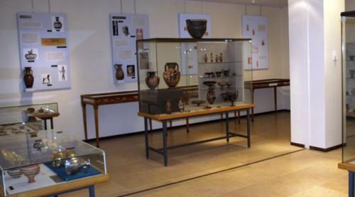 Ciché-salle-musée