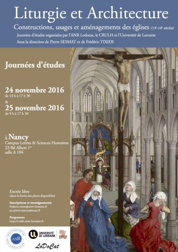 colloque_architecture_2016