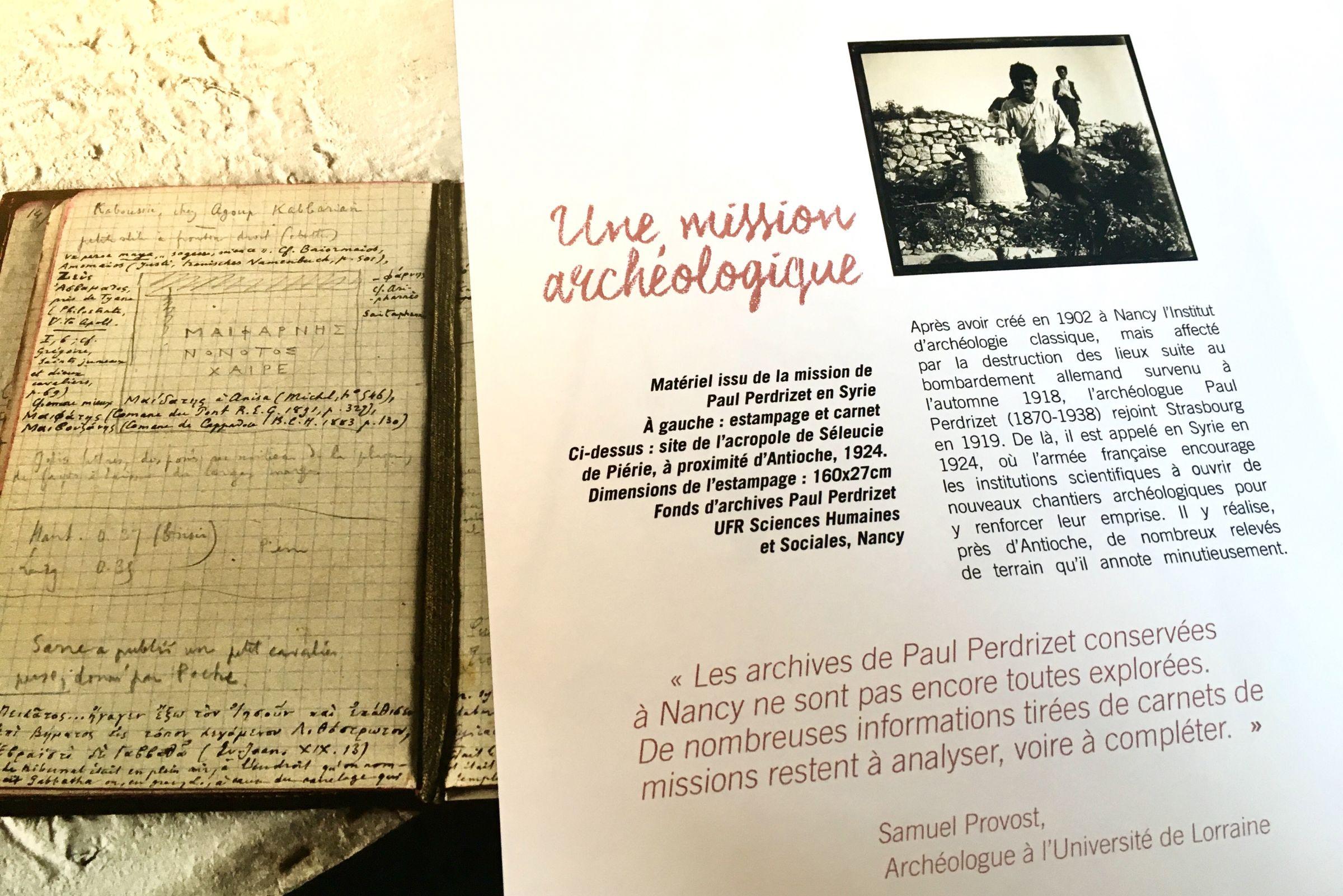 Loccasion Des Journes Art Et Culture Dans LEnseignement Suprieur JACES Les Collections Scientifiques De LUniversit Lorraine Sont Lobjet Dune